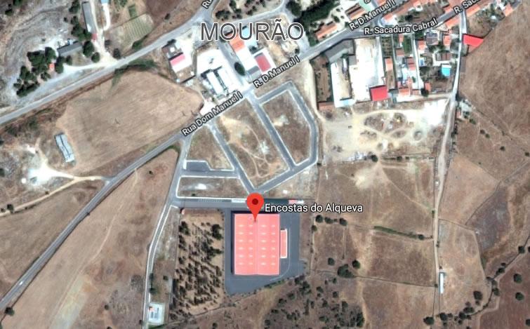mapa-mourao